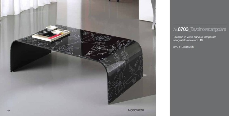 tavolino art. 6703   ''Moscheni''