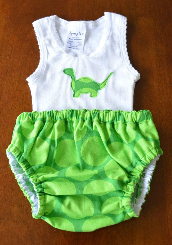 Check out this item in my Etsy shop https://www.etsy.com/listing/218428232/boys-nappy-cover-and-singlet-set-0-24