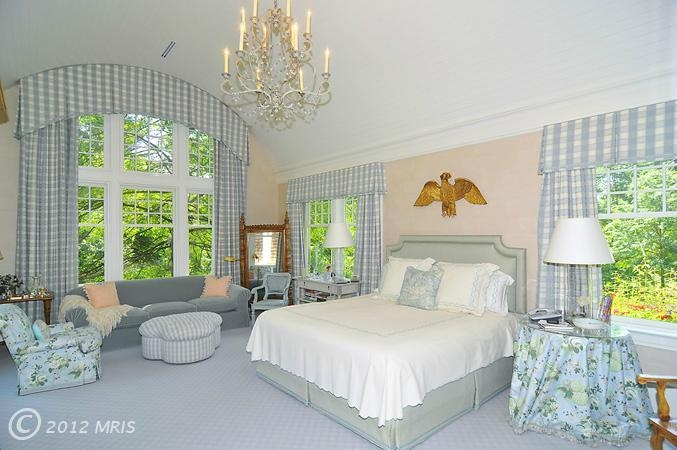design my bedroom 58 best potomac really homes images on 11408