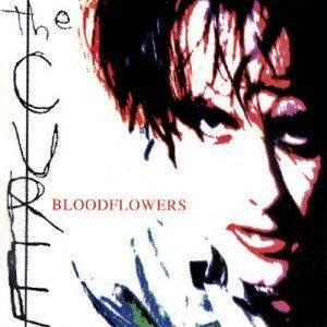 Bloodflowers (2000)