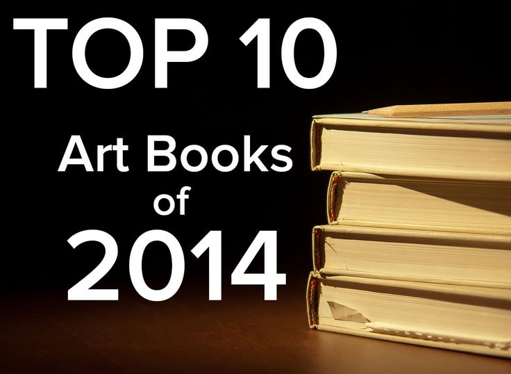 18 best photo books for students images on pinterest photo books best of 2014 our top 10 art books fandeluxe Image collections