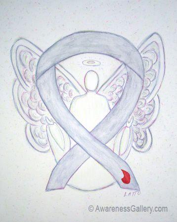 Diabetes angels