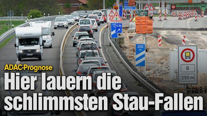 http://www.bild.de/auto/auto-news/stau/stauprognose-wochenende-ende-der-osterferien-adac-40491388.bild.html