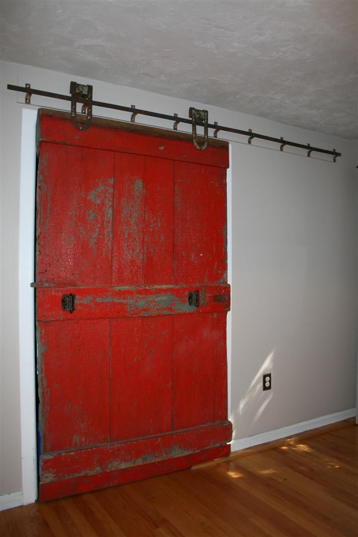 Rustored Salvage Massachusetts & 36 best Architectural Salvage Warehouses images on Pinterest ...