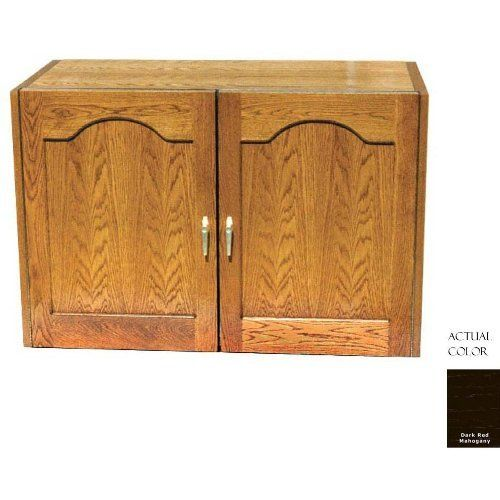 Vinotemp Vino-296ft-drm 224 Bottle Wine Cellar Credenza - Dark Red Mahogany by Vinotemp. $3569.00. Vinotemp VINO-296FT-DRM 224 Bottle Wine Cellar Credenza - Dark Red Mahogany. VINO-296FT-DRM. Wine Cellars. Classic furniture trim doors and redwood and aluminum blend racking come together to form this beautiful Wine Cellar by Vinotemp. The wine mate self contained cooling system ensures proper circulation while your wine is stored safely away. Digital temperature con...