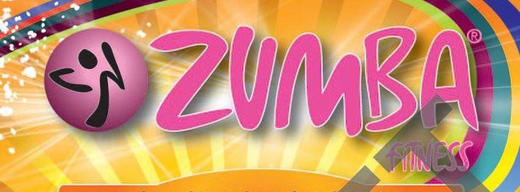 zumba pictures | Zumba Sligo (Amanda) | Facebook