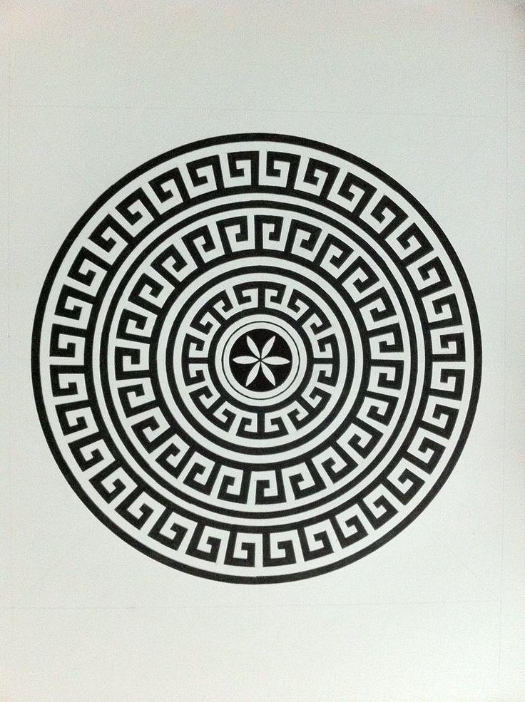 greek symbol - Google Search