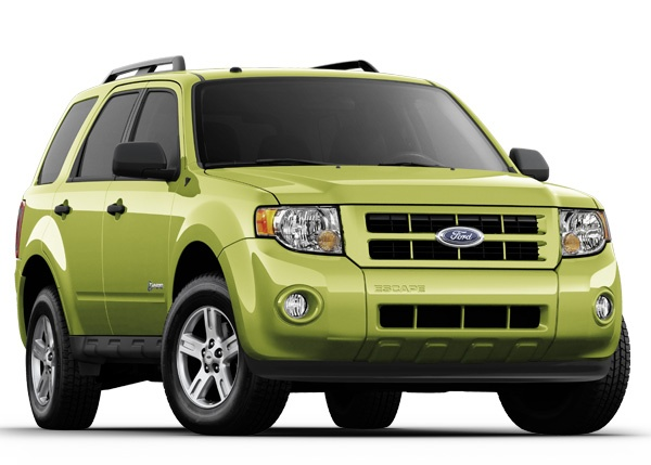17 best images about ford escape on pinterest cars lifted ford and engine. Black Bedroom Furniture Sets. Home Design Ideas