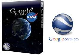 Google Earth Pro is Free! Over the last 10 years, businesses, scientists and hobbyists from all over the world have been using Google Earth Pro for everything from planning hikes to placing solar panels on rooftops.  http://ifreesamples.com/google-earth-pro-now-free/