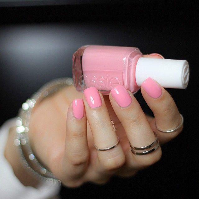 Mejores 89 imágenes de Nails y\'all en Pinterest   La uña, Estilos de ...