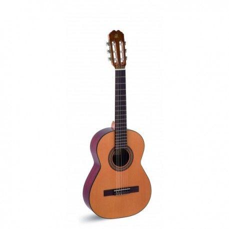 Guitarra Admira Paloma 3/4 (90cm)