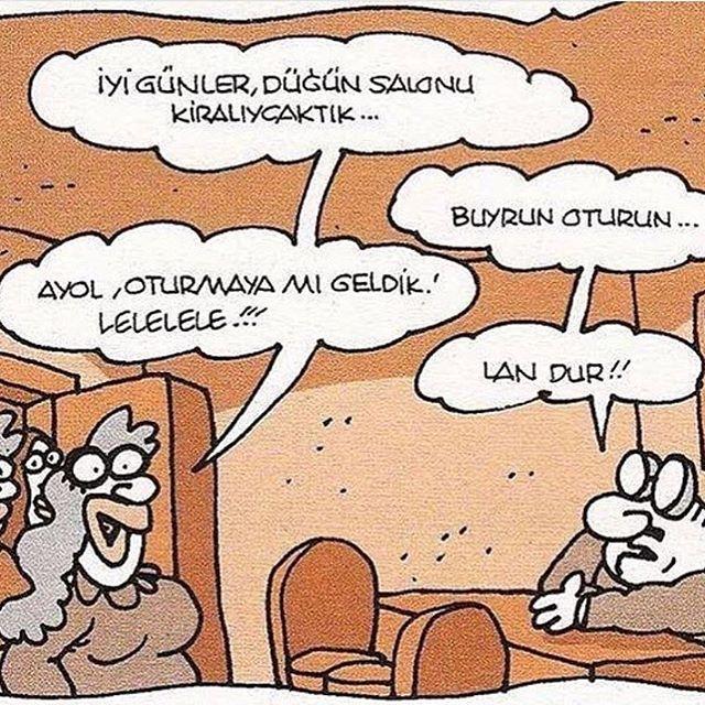 NE HALİNİZ VARSA GÜLÜN  arkadaşlarınız etiketlemeyi unutmayın @komedifon  #komedi #mizah #karikatür #komedifon #istanbul #izmir #ankara http://turkrazzi.com/ipost/1523267892270742049/?code=BUjvBPQjjoh