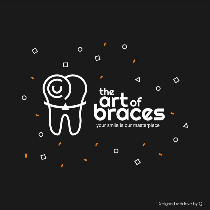 Designs | Orthodontist/Photographer needs a unique hybrid design! | Logo design contest