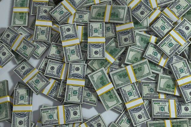 Vous recherchez des investisseurs pour votre projet entrepreneurial ? Voici 5 points à ne pas oublier quand on lève des fonds http://www.webmarketing-com.com/2015/03/24/36545-e-commercants-cinq-points-ne-pas-oublier-quand-leve-des-fonds