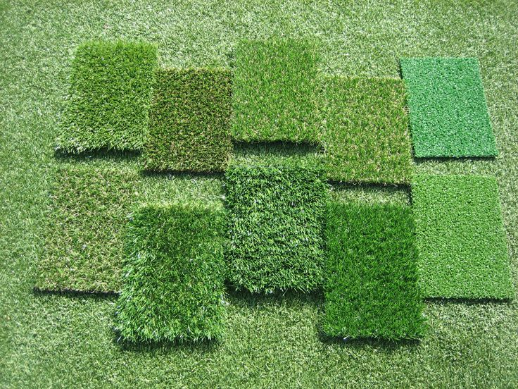 20 best gazon synthetique pas cher images on pinterest astroturf vinyls and designer rugs