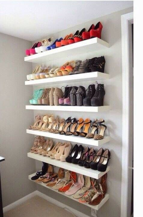 Liking this, maybe not even with shoes, or maybe with both our shoes?