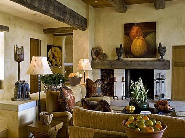 Delightful 149 Best Desert Living Images On Pinterest | Tuscan Style Decorating,  Haciendas And Tuscan Design