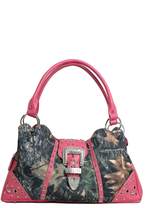 48 Best Images About Hand Bag On Pinterest Mossy Oak