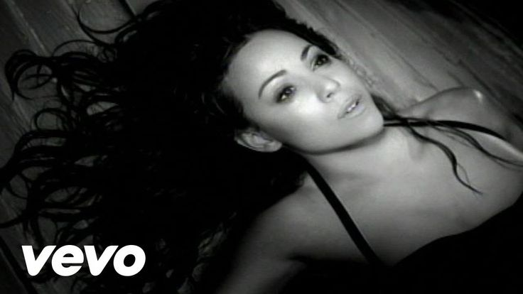 Mariah Carey - My All - YouTube