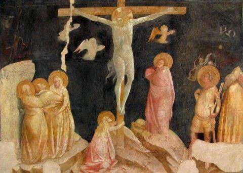 Da Giotto a Gentile. Pittura e scultura a Fabriano tra Duecento e Trecento