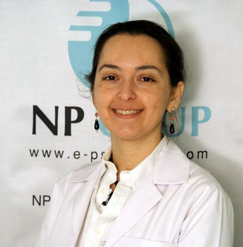 Yrd.Doc.Dr. Barış Önen Ünsalver Randevu almak için: 444 34 39 http://www.eniyihekim.com/istanbul/psikiyatri/64133/baris-onen-unsalver.htm