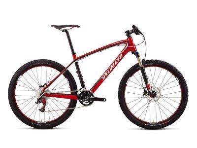 Stumpjumper Comp Carbon - STUMPJUMPER HT - Aktif Pedal Bisiklet #bisiklet #bicycle #specialized #new