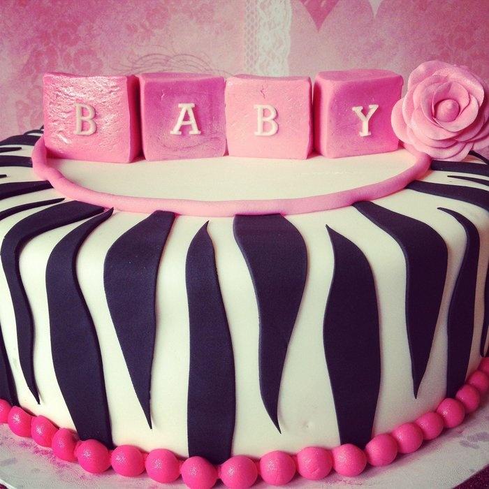 Best 25+ Zebra Baby Showers Ideas On Pinterest