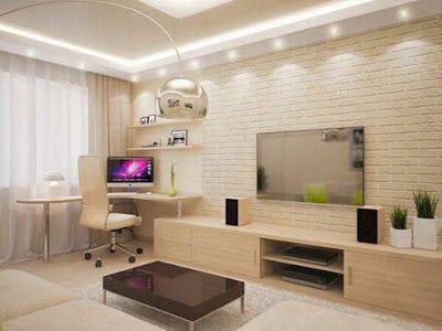 Дизайн кухни гостиной Фото кухня совмещенная с гостиной