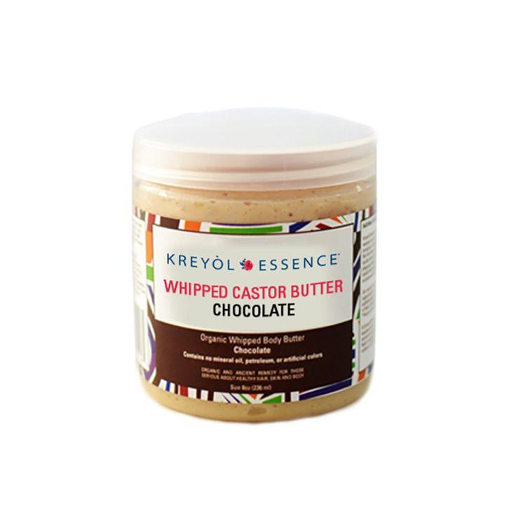 1000+ images about Kreyol Essence on Pinterest | Black castor oil ...