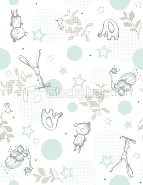 Once Upon A Time Royalty Free Stock Vector Art Illustration