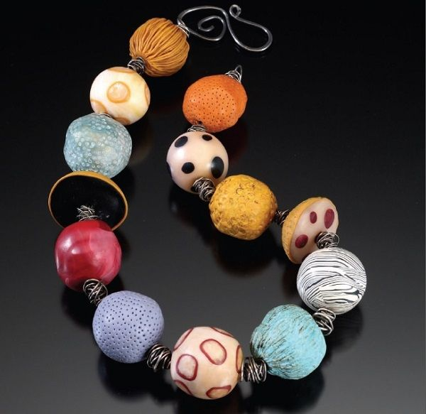 115 best necklace making necklace and pendant designs images on