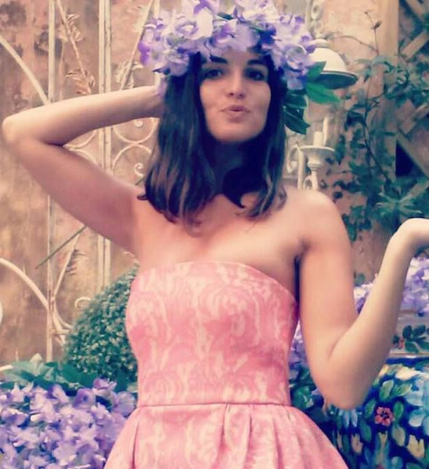 #flower, #violet, #garden, #art