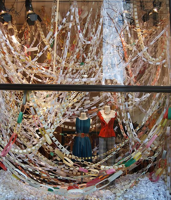 Christmas Decorations Store Vancouver: 675 Best Images About Visual Merchandising On Pinterest