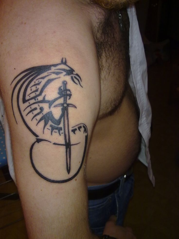 52 best images about on photos celtic tribal tattoos and pies