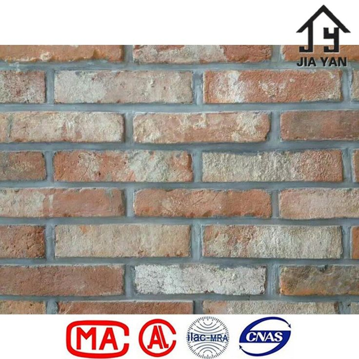Wall Cladding Used Old Red Brick Prices , Find Complete Details about Wall Cladding Used Old Red Brick Prices,Brick,Old Brick,Used Brick from Bricks Supplier or Manufacturer-Yixing JIAYE Ceramic Craft Factory