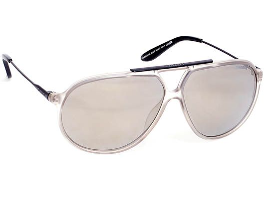 Carrera CARRERA82/4OI/UE/64/11 #carrera #optofashion #sunglasses
