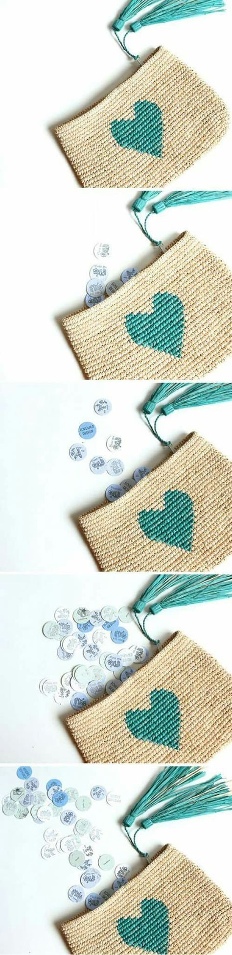 704 besten 43C: covers various,small bags, Bilder auf Pinterest ...