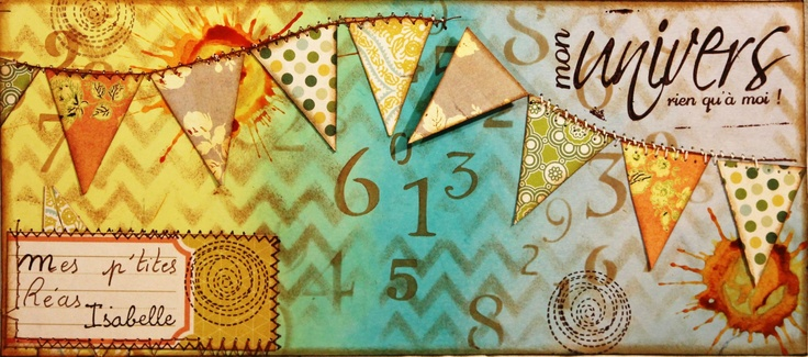 nouvelle bannière - oct 2012