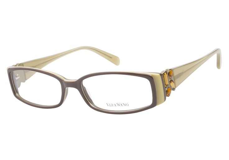 Coastal First Pair Free is expired, but free glasses are still on GlassesShop. High quality guarantee on Free eyeglasses! Countless people have join us!