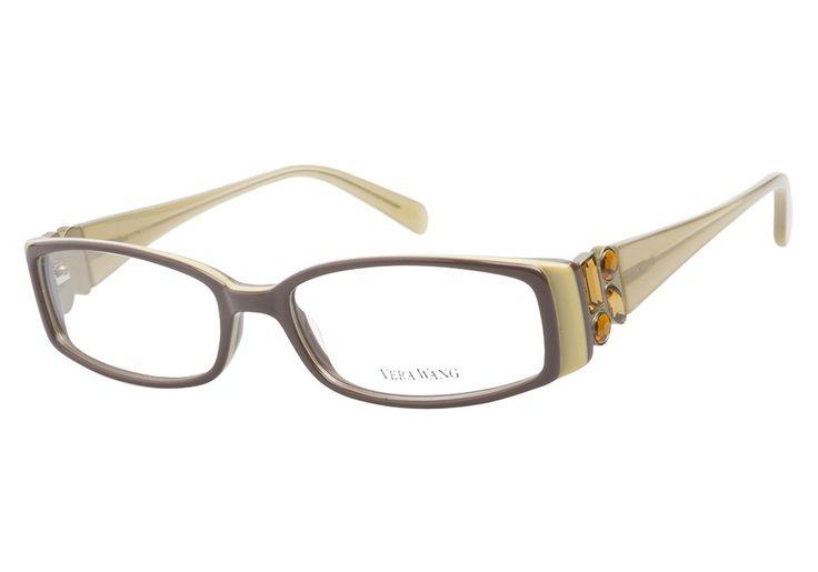 1000 images about coastal eyeglasses on fendi