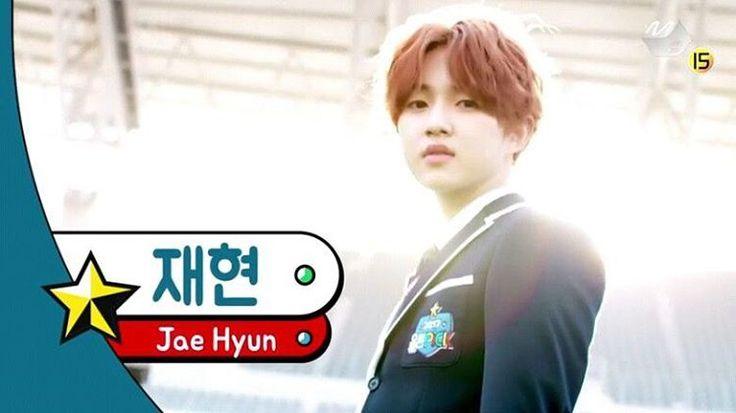 Jaehyun (Golden Child) { #Jaehyun #BongJaehyun #GoldenChild #WoolimEntertainment #Kpop } ©Instagram @official.goldenchild