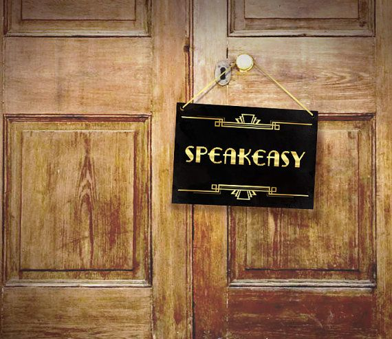 17 best ideas about speakeasy party on pinterest 1920s for 1920s party decoration