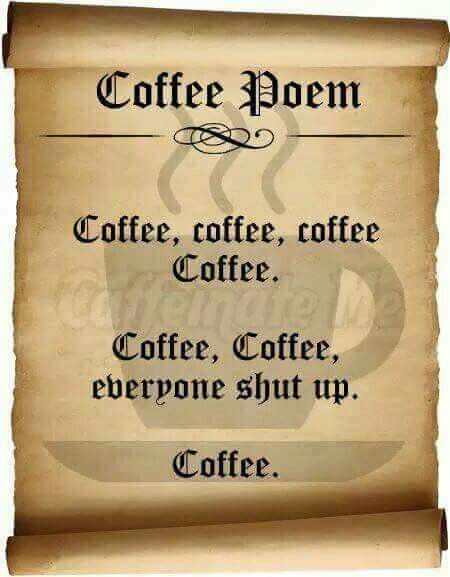 Coffee Maker Jokes : Best 162 Funny Coffee Jokes and Coffee Humor to Make You LOL! images on Pinterest Humor