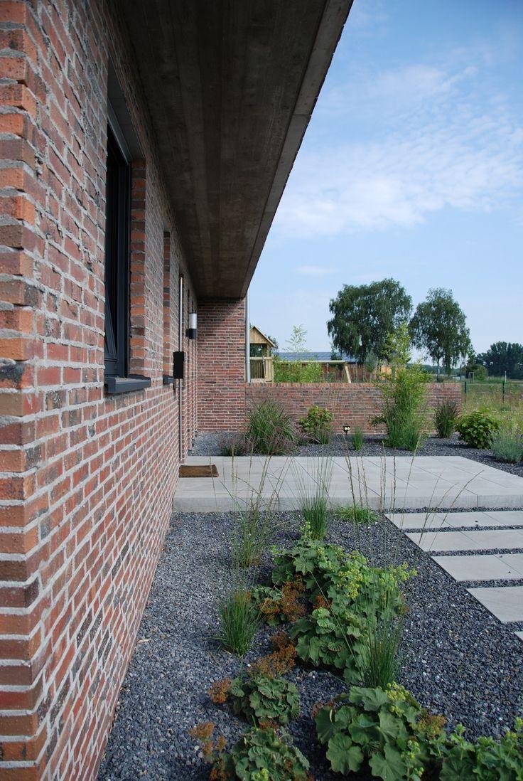 ^ 1000+ ideas about infamilienhaus on Pinterest nergiesparhaus ...