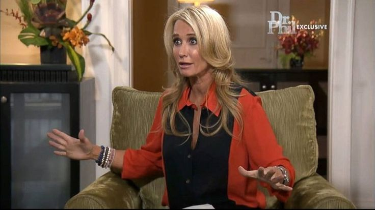 Kim Richards Meltdown Follows After Altercation With Natalie Nunn: Past Issues Cause Fight - http://www.movienewsguide.com/kim-richards-meltdown-follows-altercation-natalie-nunn-past-issues-cause-fight/168739