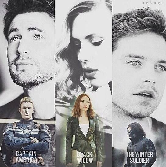 Captain America : The Winter Soldier watch this movie free here: http://realfreestreaming.com