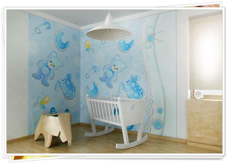 Nie masz pomysłu na pokój dla synka - zaglądnij do nas- wybierz grafikę a my zaprojektujemy ja tak aby idealnie pasowała do Twojego Dziecka