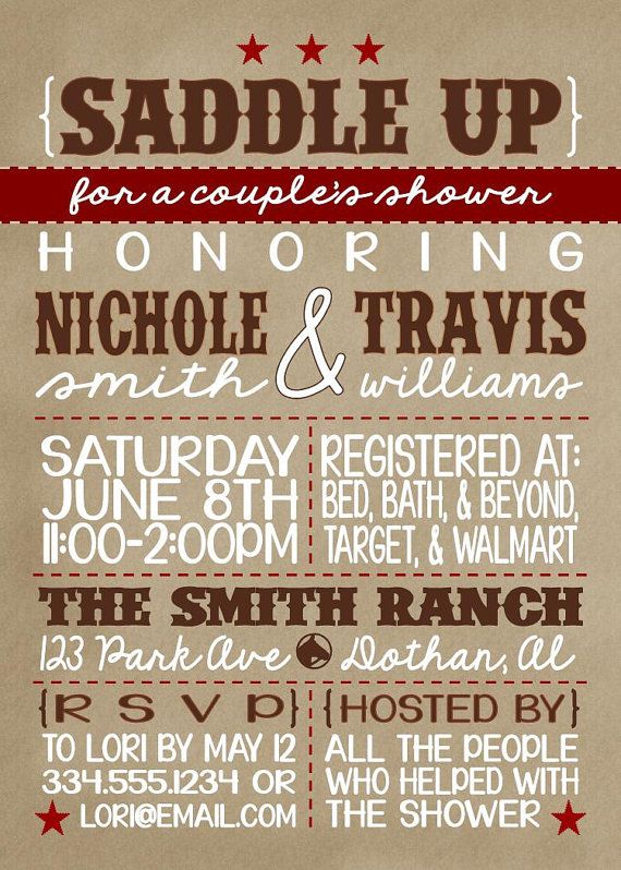 Coed Baby Shower Invitations is adorable invitations design