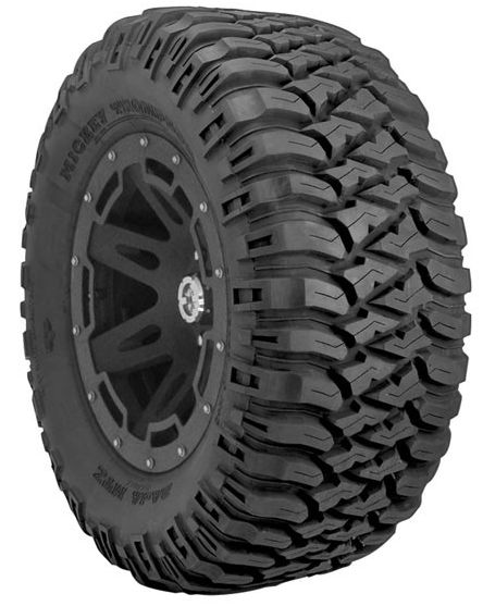 Mickey Thompson MTZ | Llanta Mickey Thompson Baja MTZ 285/70 R17 (33x11.5 R17) | Neumarket ...