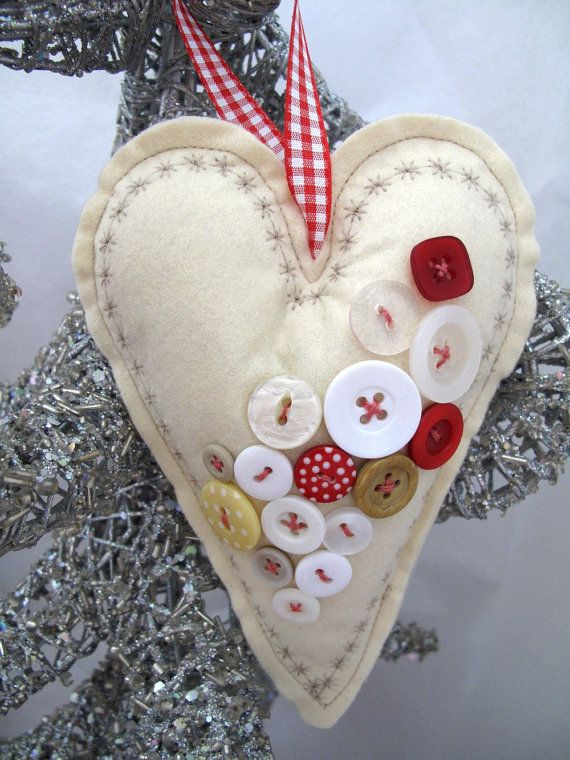 Pretty sure I missed my calling as a Scandinavian. This is beautiful! via Snowfish (www.lovepaperfish.com) and Etsy